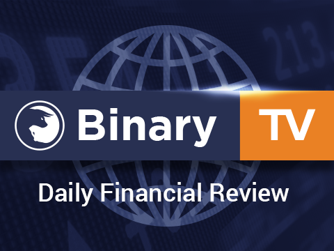 Binary TV